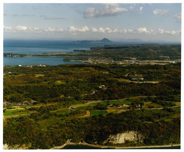 写真4_姫島と国東半島